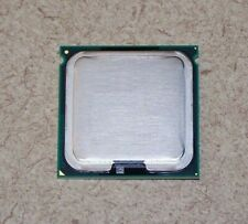 SL96C Intel Xeon 5050 3.0GHz Socket LGA 771 Server CPU Processor