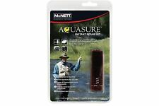 McNett Aquasure Wader / Bivvy  Instant Repair Kit / Leeda