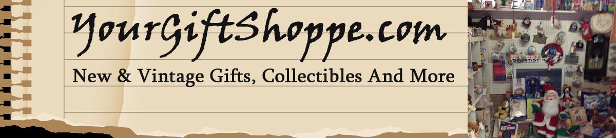 yourgiftshoppe