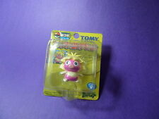N1 Tomy Pokemon Figure 2nd Gen  #238 - Smoochum