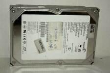HARD DISK 80 Gb SEAGATE BARRACUDA ST980011A PATA IDE USATO BUONO STATO GD1 47077