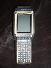Intermec Ck32 Touchscreen Barcode Scanner with Stylus Ck32As113D4E1804