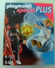 Playmobil special Plus Engel und Teufel 5411 Neu & OVP