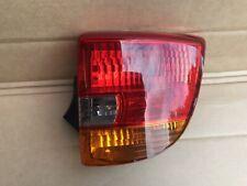 TOYOTA CELICA GEN 7 2000-2005 REAR/TAIL LIGHT (DRIVER SIDE)