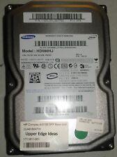 Samsung 80gb Hard Drive HDD 3.5 HD080HJ