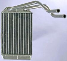 DODGE RAM Heater Core 1994 - 2002 1500 2500 3500 5.2 5.9 8L Quality APDI 9010015