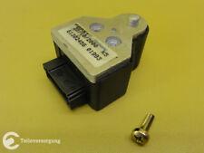 Sensor Steuergerät Sitzklimatisierung links oder rechts, W210 W220 A 2208203226