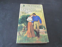 Rochelle Leslie - Vienen Da Lejos - El Novelas Mondadori N° 34 Año 1981