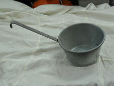 1942 WWII US Army Dipping Ladles