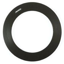Cokin P458 58mm P Series Adaptor Ring