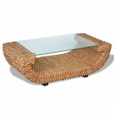 Wooden Dining Room Asian/Oriental Coffee Tables