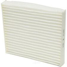 Cabin Air Filter-Particulate UAC FI 1173C