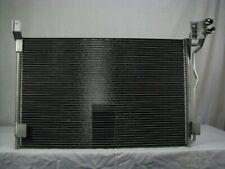 A/C Condenser Reach Cooling 31-4011