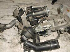 citroen berlingo 1.6 2013 diesel egr valve