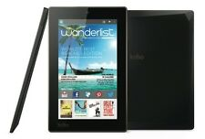 "TABLET KOBO ARC 7"" HD 16GB - NERO"