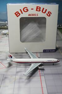 Aeroclassics Airbus A330-200 Malaysian Airlines 9M-MKX 90s Colors