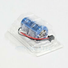 (NEW) MITSUBISHI Original Genuine Q6BAT QMELSEC Series PLC battery 3V 1800mAh