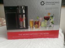 DrinkWorks Home Bar by Keurig