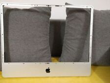"Apple iMac A1225 24"" Pannello Frontale Front Panel No Glass"