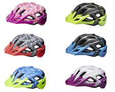 KED Status Junior Jr. Kinder Jugend Fahrradhelm Helm - neue Modelle 2020