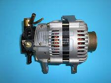 Alternatore 110 Ampere Kia Carnival 2.9 Crdi 93/136 Kw 1999-2014 37300-4X200