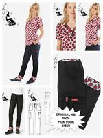 Koi Scrubs Koi 344 Ivy rose Top Koi 710D Pant>Women>Pant or Top>344 TOP>XXS-3XL