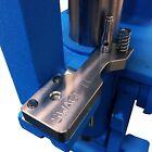 The Original Swage It™ Dillon RL550 Primer Pocket Swager - Large & Small Primer