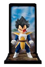 BdM - VEGETA - Dragon Ball Z - Buddies Series - Bandai - 9 cm - Figure Originale