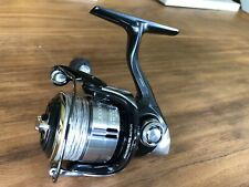 Shimano 12 Vanquish C2000HGS Spinning Reel - Ships from USA