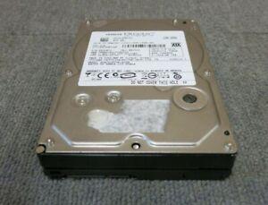 "Hitachi Ultastar HUA721075KLA330 0A36072 A7K1000 750GB 7200RPM 32MB 3.5"" HDD"