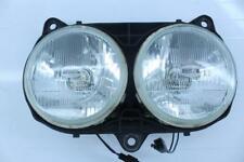 Optique (feux)(phare) YAMAHA TDR 125 1997 - 2003