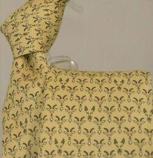 Cravatte e papillon da uomo HERMÈS 100% seta