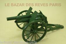BRITAINS  canon léger.   ancien.