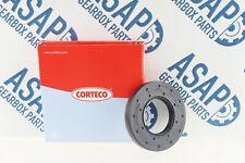 01034075B - Corteco 31.8x62x8 Manual Oil Seal Mercedes-Benz, Skoda, Mitsubishi