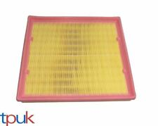 BRAND NEW FORD TRANSIT MK7 AIR FILTER 2.2 FWD TOP QUALITY 2006 - 2011 BRAND NEW