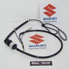 Suzuki Genuine LT50 Quad ATV Emergency Stop Pull Switch Lanyard 37820-04601-000