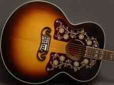 Gibson sj-200 Custom BOB DYLAN
