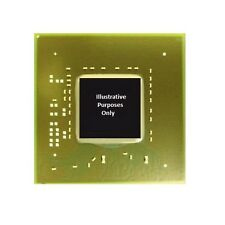 MCP77MV-A2, CHIP7, NVIDIA, , [ NEW & GENUINE, 2009 ]