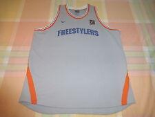 Basketball Memorabilia Shirts