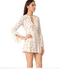 Juniors Dresses | eBay