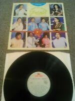 VARIOUS - A GIFT OF SONG - GHAZALS LP / ORIGINAL MUSIC INDIA TALAT AZIZ CHANDAN