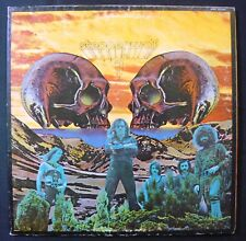 Steppenwolf 7- Dunhill/ABC - DSX 50090 -1970 - VG+/VG