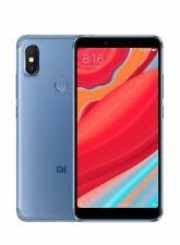 Xiaomi Redmi S2 32GB Mesmerising Blue GSM Unlocked M1803E6H IP027067