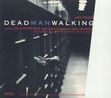 ██ OPER ║ Jake Heggie (*1991) ║ DEAD MAN WALKING ║ Susan Graham ║ 2CD