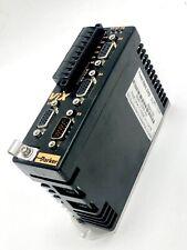 Parker Cp Vix250ih 13475 Intelligent Servo Drive Excellent Condition
