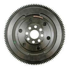 Clutch Flywheel-Premium Rhinopac 167005 fits 01-06 BMW M3 3.2L-L6