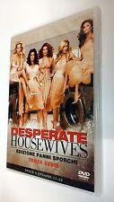 Desperate Housewives DVD Serie Televisiva Stagione 3 Volume 5 - Episodi 4