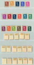 Estonia 1936 SC 117-133  mint 123 MNH . f3170