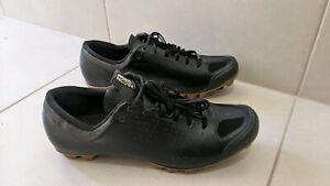 Specialized Recon Mixed shoes size 45 carbon soles