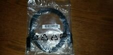 New Genuine 6ft Male to Male DP DisplayPort Cable Premium